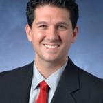 David Canepa, SMC Supervisor Candidate