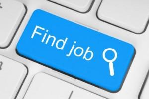 Find Job logo