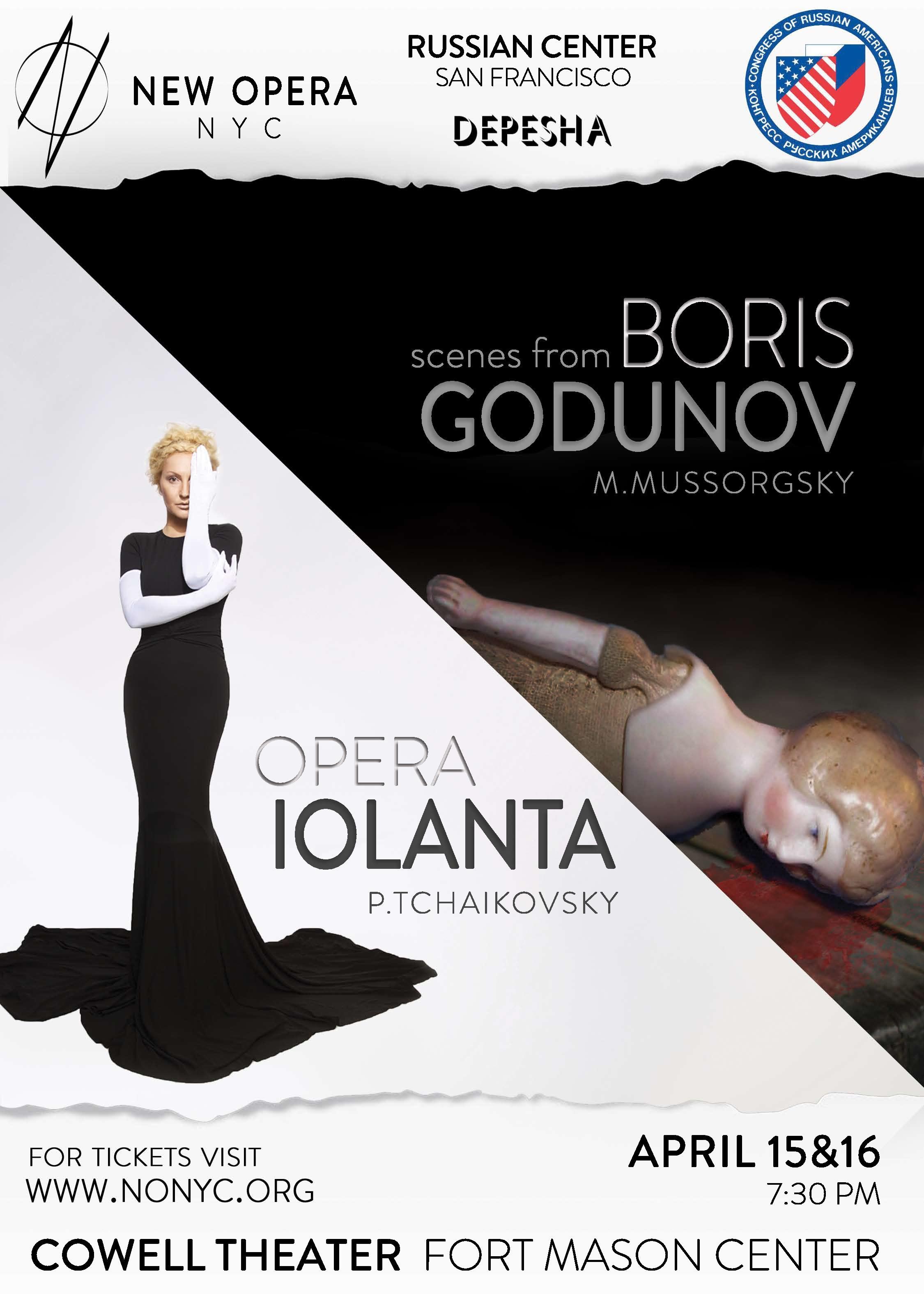 Boris+Iolanta-page-001