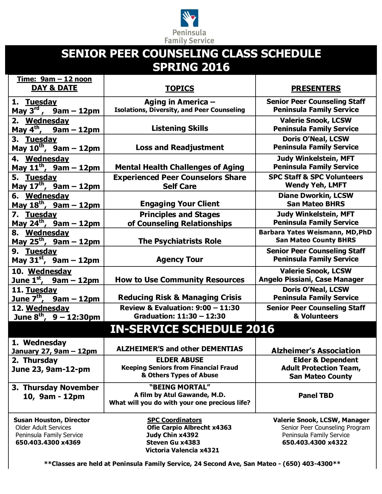 (SPRING 2016) CLASS SCHEDULE (final)-8-page-001