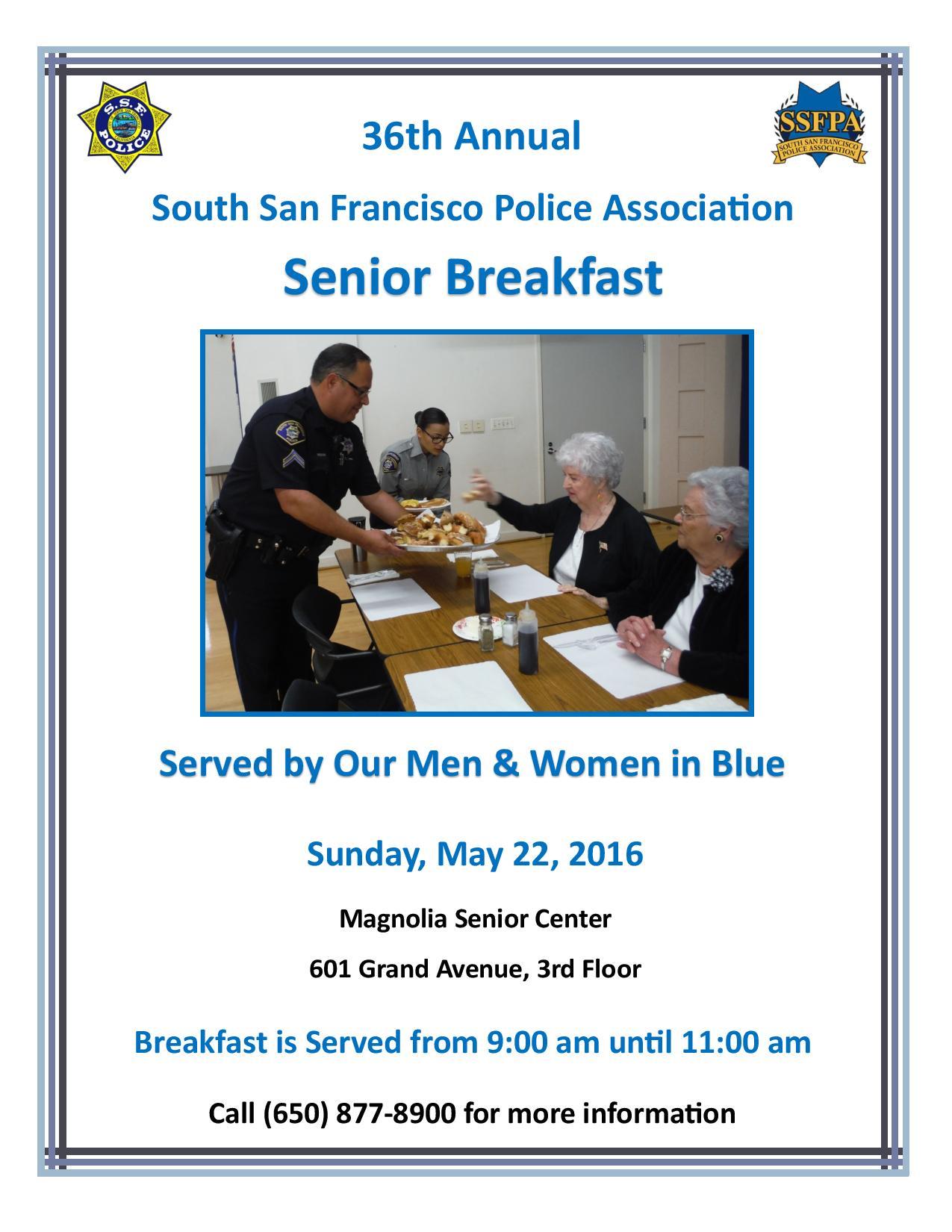 SeniorBreakfast2016-13-page-001