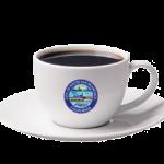 coffeecupssf
