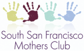 mothers club logo