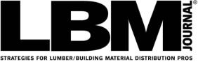 LBM_Journal_logo