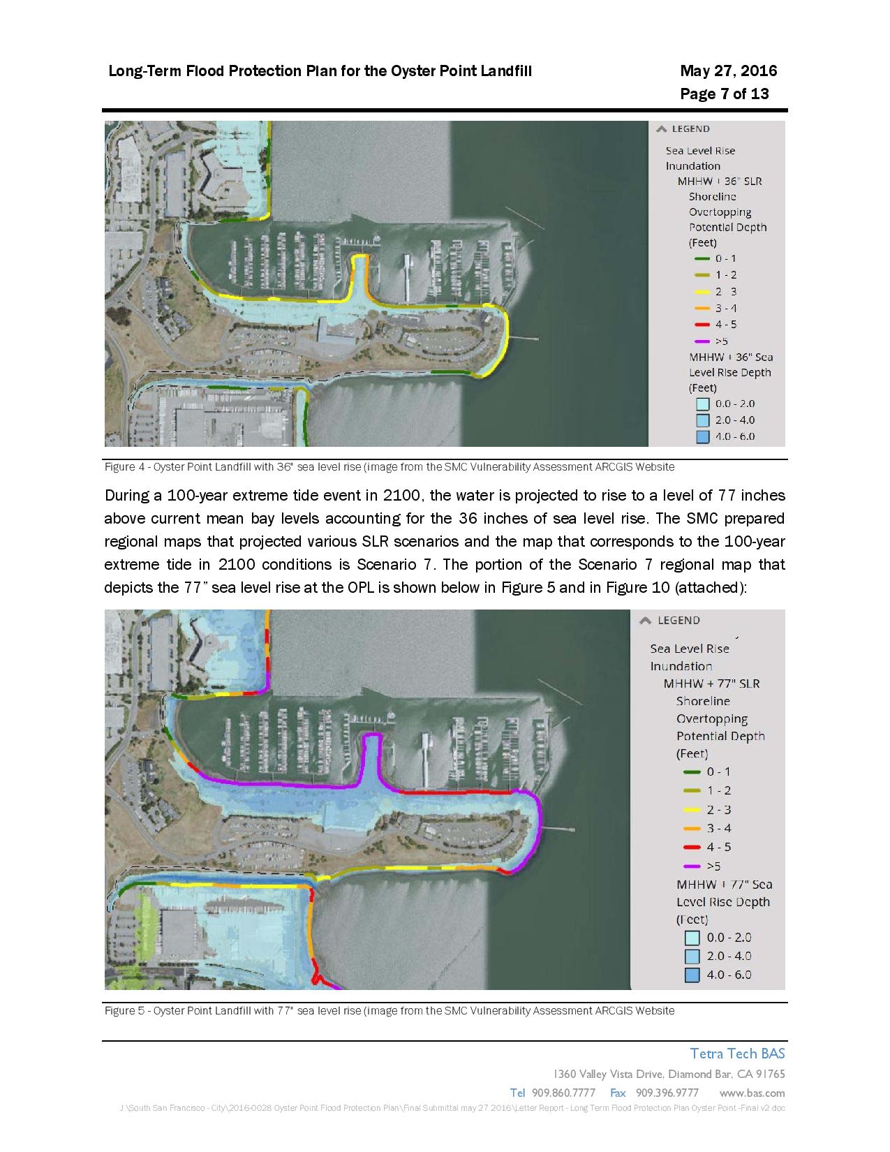 City of SSF Oyster Pt. Landfill Long-Term Flood Protection Letter & Plan-2-page-009