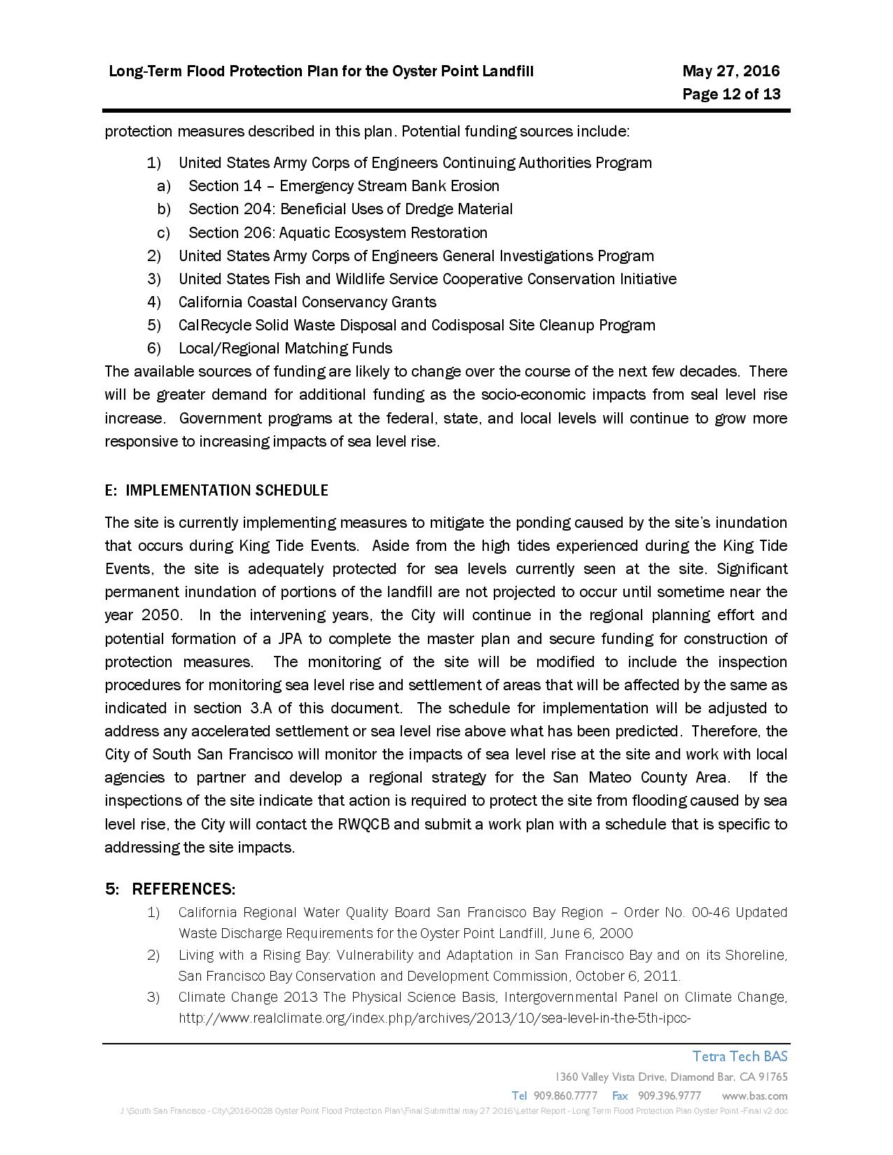 City of SSF Oyster Pt. Landfill Long-Term Flood Protection Letter & Plan-2-page-014