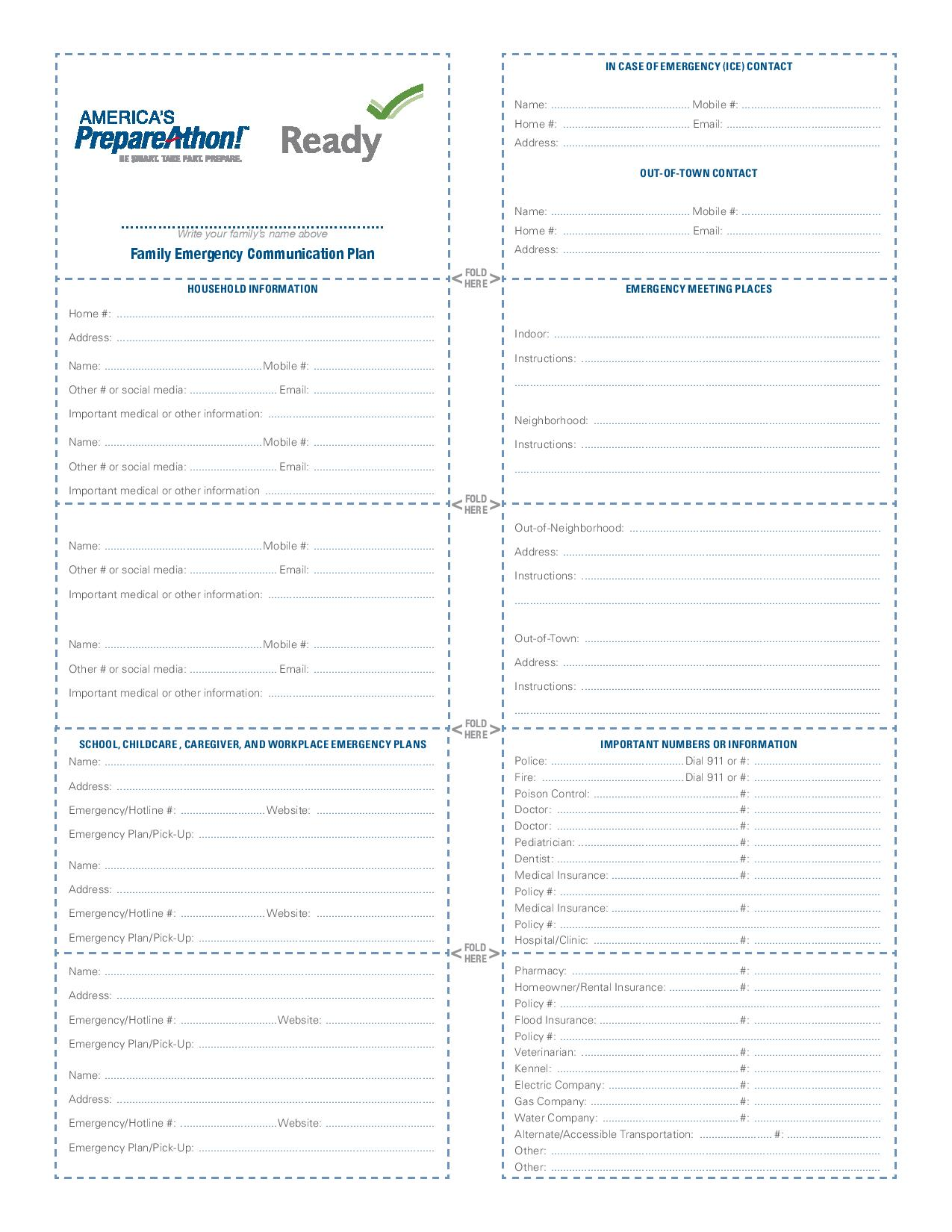 Family_Emergency_plan_wallet_2015-page-001