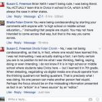 Freeman8.8.2016screenshot RG esc2copy