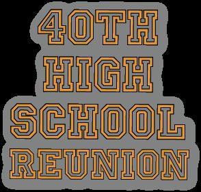 40th-reunion2