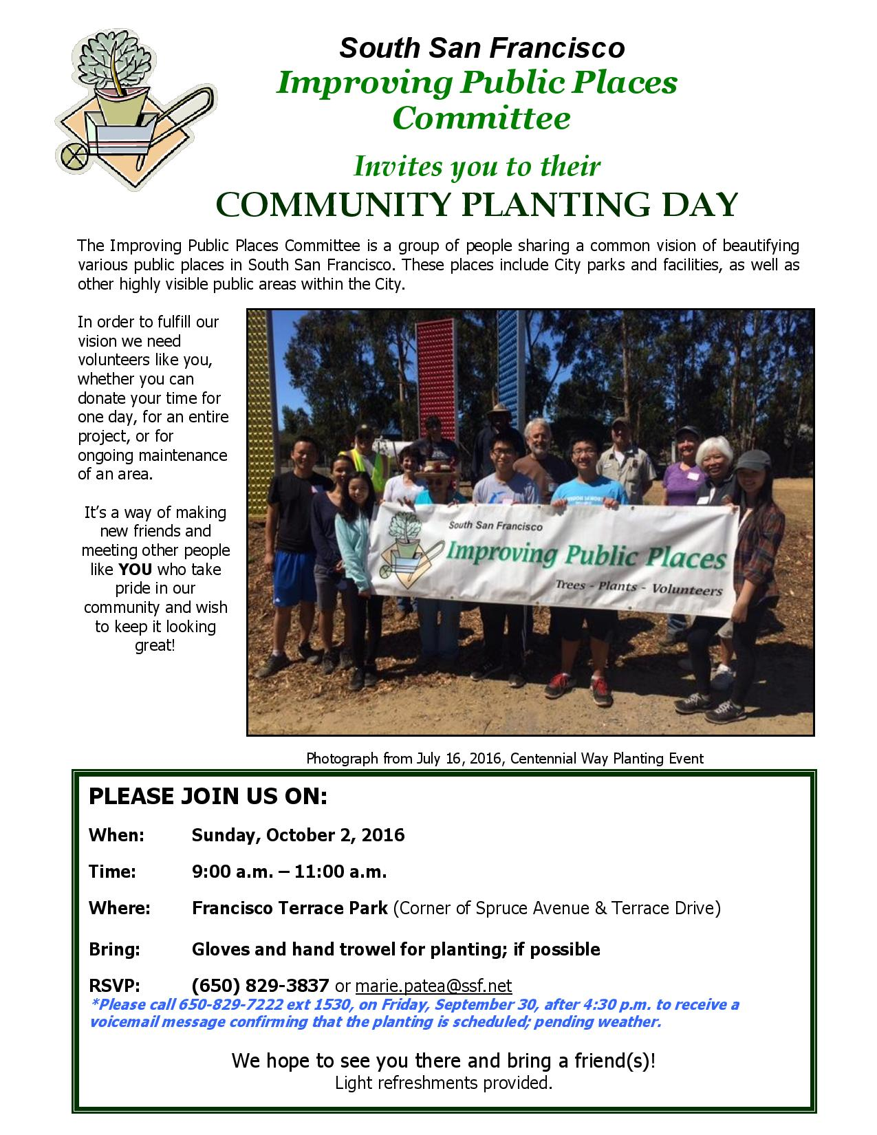 community-planting-10-2-16-page-001