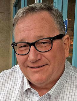 Scott Grindy SMDJ