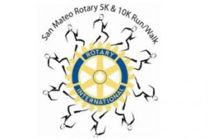 san-mateo-rotary-fun-run_s345x230-jpg
