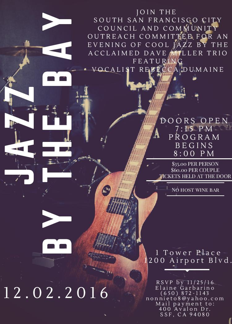 december-2016-jazz-by-the-bay-flyer-page-001