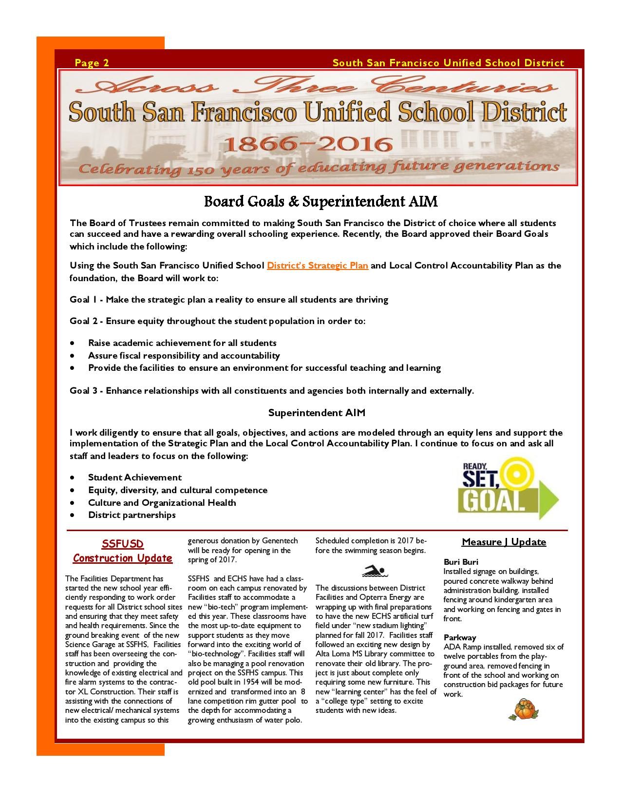 district-newsletter-fall-2016-online-page-002