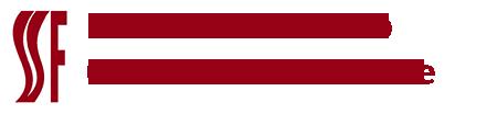 ssf-chamber-logo