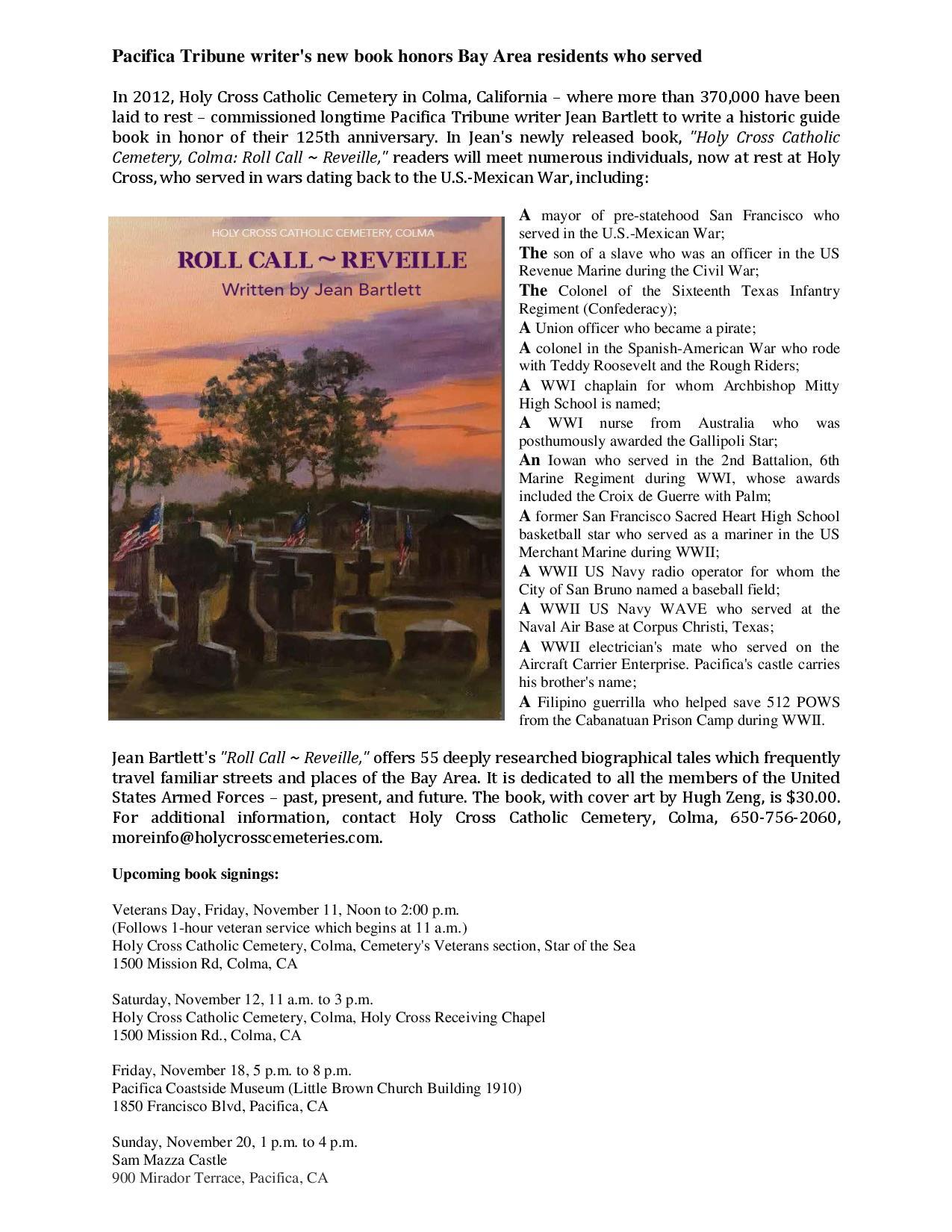 1-jean-bartlett-roll-call-reveille-flyer-page-001