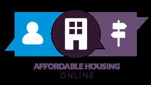 South San Francisco Public Housing Pre-application Waitlist