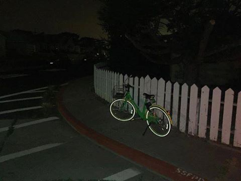 Bike Share Programs in SSF Get Good Start with Discounts