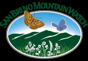 San Bruno Mountain Watch