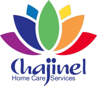 ChajinelHomeCareServices