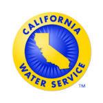 calwater logo